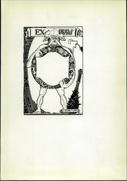 Page 5, 1922 Edition, North High School - Viking Yearbook (Denver, CO) online yearbook collection