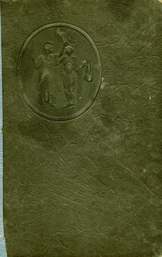 Page 1, 1926 Edition, North High School - Viking Yearbook (Denver, CO) online yearbook collection