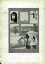 Page 14, 1926 Edition, North High School - Viking Yearbook (Denver, CO) online yearbook collection