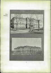 Page 16, 1926 Edition, North High School - Viking Yearbook (Denver, CO) online yearbook collection