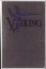 Page 1, 1928 Edition, North High School - Viking Yearbook (Denver, CO) online yearbook collection