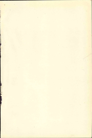 Page 5, 1928 Edition, North High School - Viking Yearbook (Denver, CO) online yearbook collection