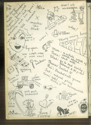 Page 2, 1940 Edition, North High School - Viking Yearbook (Denver, CO) online yearbook collection