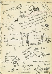 Page 3, 1940 Edition, North High School - Viking Yearbook (Denver, CO) online yearbook collection
