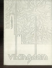 Page 1, 1947 Edition, North High School - Viking Yearbook (Denver, CO) online yearbook collection
