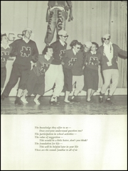 Page 13, 1956 Edition, North High School - Viking Yearbook (Denver, CO) online yearbook collection
