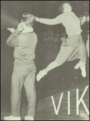 Page 6, 1956 Edition, North High School - Viking Yearbook (Denver, CO) online yearbook collection