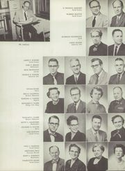 Page 16, 1959 Edition, North High School - Viking Yearbook (Denver, CO) online yearbook collection