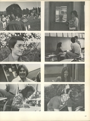 Page 181, 1980 Edition, North High School - Viking Yearbook (Denver, CO) online yearbook collection