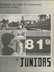 Page 183, 1980 Edition, North High School - Viking Yearbook (Denver, CO) online yearbook collection