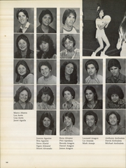 Page 184, 1980 Edition, North High School - Viking Yearbook (Denver, CO) online yearbook collection