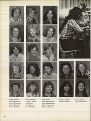 Page 186, 1980 Edition, North High School - Viking Yearbook (Denver, CO) online yearbook collection