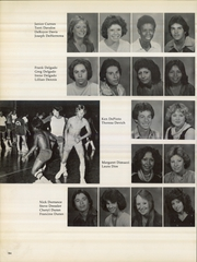 Page 188, 1980 Edition, North High School - Viking Yearbook (Denver, CO) online yearbook collection