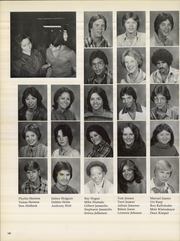 Page 192, 1980 Edition, North High School - Viking Yearbook (Denver, CO) online yearbook collection