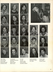 Page 193, 1980 Edition, North High School - Viking Yearbook (Denver, CO) online yearbook collection