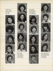 Page 194, 1980 Edition, North High School - Viking Yearbook (Denver, CO) online yearbook collection