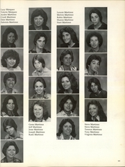 Page 195, 1980 Edition, North High School - Viking Yearbook (Denver, CO) online yearbook collection