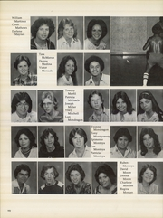 Page 196, 1980 Edition, North High School - Viking Yearbook (Denver, CO) online yearbook collection
