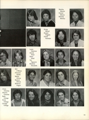 Page 197, 1980 Edition, North High School - Viking Yearbook (Denver, CO) online yearbook collection