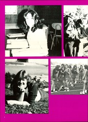 Page 10, 1981 Edition, North High School - Viking Yearbook (Denver, CO) online yearbook collection