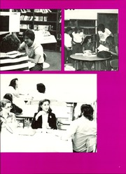 Page 11, 1981 Edition, North High School - Viking Yearbook (Denver, CO) online yearbook collection