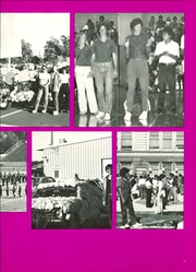 Page 15, 1981 Edition, North High School - Viking Yearbook (Denver, CO) online yearbook collection