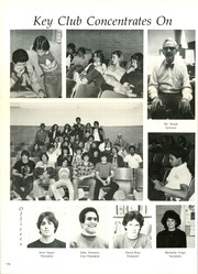 Page 180, 1982 Edition, North High School - Viking Yearbook (Denver, CO) online yearbook collection