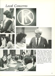 Page 181, 1982 Edition, North High School - Viking Yearbook (Denver, CO) online yearbook collection