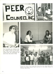 Page 182, 1982 Edition, North High School - Viking Yearbook (Denver, CO) online yearbook collection