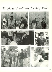 Page 185, 1982 Edition, North High School - Viking Yearbook (Denver, CO) online yearbook collection