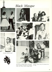 Page 189, 1982 Edition, North High School - Viking Yearbook (Denver, CO) online yearbook collection
