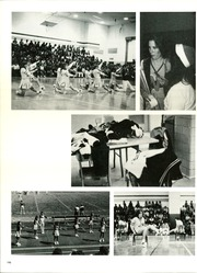 Page 194, 1982 Edition, North High School - Viking Yearbook (Denver, CO) online yearbook collection