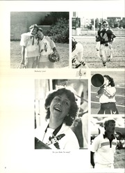 Page 12, 1983 Edition, North High School - Viking Yearbook (Denver, CO) online yearbook collection