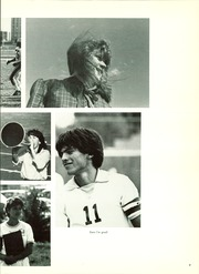 Page 13, 1983 Edition, North High School - Viking Yearbook (Denver, CO) online yearbook collection
