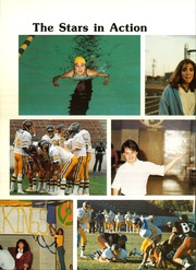 Page 14, 1983 Edition, North High School - Viking Yearbook (Denver, CO) online yearbook collection