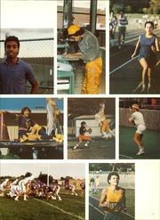 Page 15, 1983 Edition, North High School - Viking Yearbook (Denver, CO) online yearbook collection
