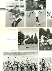 Page 10, 1985 Edition, North High School - Viking Yearbook (Denver, CO) online yearbook collection
