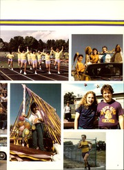Page 9, 1985 Edition, North High School - Viking Yearbook (Denver, CO) online yearbook collection