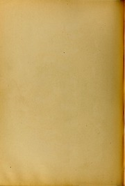 Page 158, 1899 Edition, Los Angeles High School - Blue and White Yearbook (Los Angeles, CA) online yearbook collection