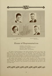 Page 267, 1933 Edition, Los Angeles High School - Blue and White Yearbook (Los Angeles, CA) online yearbook collection