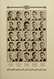 Page 271, 1933 Edition, Los Angeles High School - Blue and White Yearbook (Los Angeles, CA) online yearbook collection