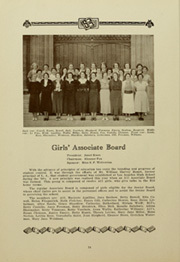 Page 272, 1933 Edition, Los Angeles High School - Blue and White Yearbook (Los Angeles, CA) online yearbook collection