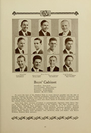Page 275, 1933 Edition, Los Angeles High School - Blue and White Yearbook (Los Angeles, CA) online yearbook collection