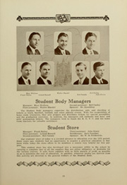 Page 277, 1933 Edition, Los Angeles High School - Blue and White Yearbook (Los Angeles, CA) online yearbook collection