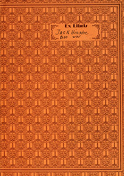 Page 3, 1935 Edition, Los Angeles High School - Blue and White Yearbook (Los Angeles, CA) online yearbook collection