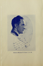Page 8, 1937 Edition, Los Angeles High School - Blue and White Yearbook (Los Angeles, CA) online yearbook collection