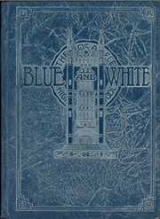 1942 Edition, Los Angeles High School - Blue and White Yearbook (Los Angeles, CA)