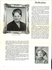Page 6, 1962 Edition, Los Angeles High School - Blue and White Yearbook (Los Angeles, CA) online yearbook collection