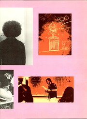 Page 11, 1972 Edition, Los Angeles High School - Blue and White Yearbook (Los Angeles, CA) online yearbook collection