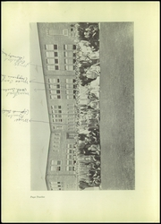 Page 14, 1926 Edition, John Fremont High School - Fremontian Yearbook (Los Angeles, CA) online yearbook collection